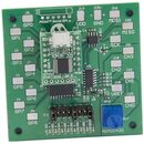 MICROCHIP ADM00421 EVALUATIONSKIT, USB ZU SPI