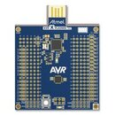 MICROCHIP ATMEGA328P-XMINI EVALUATIONSBOARD, INTEGRIERTER...