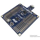 MICROCHIP ATMEGA168PB-XMINI EVALUATIONSBOARD, XPLAINED...