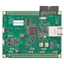 XMOS XK-EVK-XE216 EVALUATIONSBOARD, MULTICORE-MCU