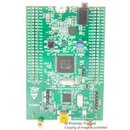 STMICROELECTRONICS STM32F407G-DISC1 ENTWICKLUNGSBOARD,...