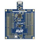 MICROCHIP ATMEGA328PB-XMINI EVALUATIONSBOARD,...