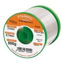 STANNOL TRILENCE 3505 0.7MM REL1 LÖTDRAHT, 96.5/3/0.5...