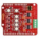 INFINEON SHIELDBTF3050TETOBO1 EVAL.BOARD, SHIELD,...