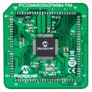 MICROCHIP MA320023 TOCHTERPLATINE EXPLORER 16/32-ENTW.BOARD