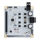 TRINAMIC TMC5160-EVAL EVALUATIONSBOARD, SCHRITTMOTOR,...