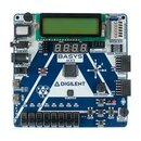 DIGILENT 410-336 TRAINER-BOARD, PIC32, EMBEDDED-KURS