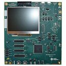 MAXIM INTEGRATED PRODUCTS MAX32650-EVKIT# EVAL.BOARD,...