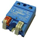CELDUC SO445020 PHASENWINKELREGLER, 50A, 4KV, 60HZ