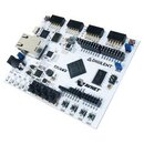 DIGILENT 410-319 ARTY-EVALUATIONSBOARD , ARTIX-7-FPGA