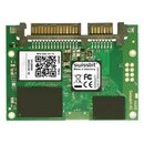 SWISSBIT SFSA060GU4AA2TO-C-LB-226-STD...
