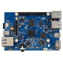 STMICROELECTRONICS STM32MP157C-DK2 DISCOVERY-KIT...
