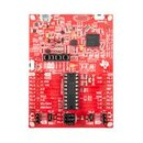 TEXAS INSTRUMENTS MSP-EXP430G2ET LAUNCHPAD DEV KIT,...