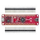 MICROCHIP DM320119 CURIOSITY NANO-EVAL.KIT, ARM CORTEX-M0+